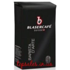 Blaser BARISTA D ARTE 250г