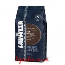 Кава в зернах Lavazza Grand  Espresso  (Кофе в зернах Lavazza Grand  Espresso), 1 кг