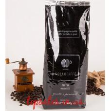 Кава в зернах Lollocaffe Nero espresso( Кофе в зернах Lollocaffe Nero espresso ), 1 кг