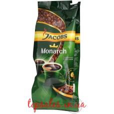 Jacobs Monarch 250г