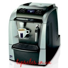 Lavazza BLUE LB 2301