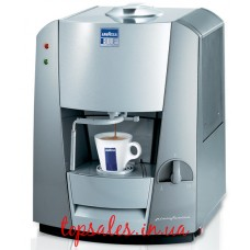 Lavazza BLUE LB 1001