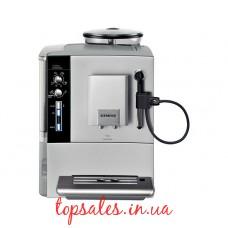 Автоматична кавомашина SIEMENS TE 503501 EQ.5 macchiato , б/у