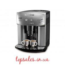 Автоматична кавомашина DELONGHI CAFFE VENEZIA ESAM 2200 , б/у