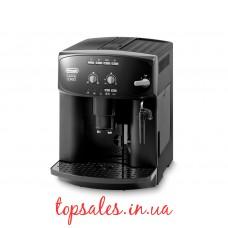Автоматична кавомашина DELONGHI CAFFE CORSO ESAM 2600 , б/у