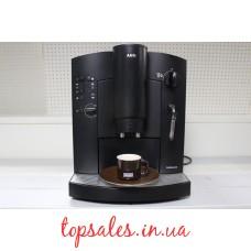 Автоматична кавомашина AEG Cafamosa CF 120 , б/у