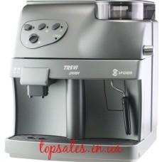 Автоматична кавоварка Saeco Spidem Trevi Chiara б / у