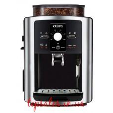 Автоматична кавомашина KRUPS EA 8010  , б/у