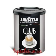 Кава мелена Lavazza Club ж/б ( Кава мел. Lavazza Club ж/б ) 250г