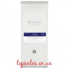 Чай Althaus Blue Earl Grey