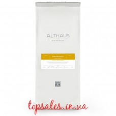 Чай Althaus Lemongrass