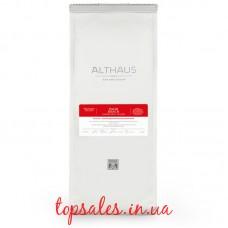 Чай Althaus Palm Beach