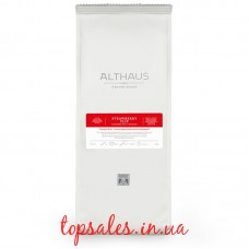 Чай Althaus Strawberry Flip