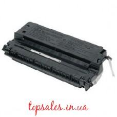 Картридж для лазерного принтера Canon FC-E16 Black (1492A003) (перешопроходець-регенерований)