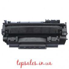 Лазерний картридж HP LJ 1160/ 1320 SERIES (Q5949A) (перешопроходець-регенерований)