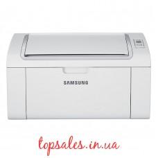 Принтер Samsung ML 2165 (Б/у)