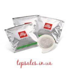 Кава мел.монодоза ILLY decaf., ( Кофе мол.моно. ILLY decaf.,) (18*6,95г)*12 карт