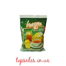 Чай лимонний Ristora (Чай лимонный Ristora) 1 кг