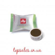 Кава мелена, середньої oбжарки, в капсулах, ICN-MPS HRC (100 х1)
