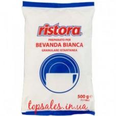 Вершки Ristora, bevanda bianca (Сливки Ristora, bevanda bianca) 0,5 кг