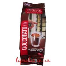 Гарячий Шоколад Ristora (Горячий Шоколад Ristora) 1кг, Італія
