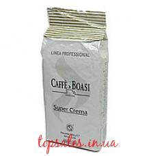 Кава в зернах Boasi Super Crema ( Кофе в зернах Boasi Super Crema) 1кг, Італія