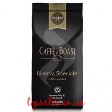 Кава в зернах Boasi Bar Gran Riserva Speciale (Кофе в зернах Boasi Bar Gran Riserva Speciale) 1кг, Италия