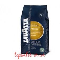 Кава в зернах Lavazza Pienaroma ( Кофе в зернах Lavazza Pienaroma ), 1 кг