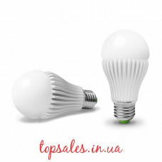 EUROLAMP LED Лампа ЕКО A65 15W E27 4000K