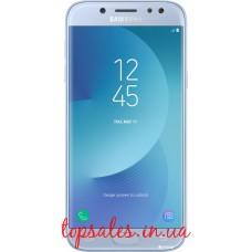 Смартфон Samsung J5 2017 / J530