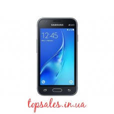 Смартфон Samsung J1 Mini / J105