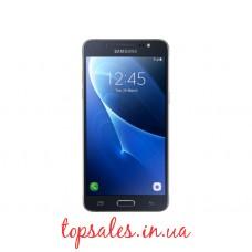 Смартфон Samsung J5 2016 / J510