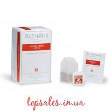 Чай Althaus Персидське Яблуко